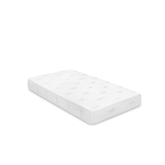 Furinno 8-Inch Gel Infused Memory Foam Mattress FUR826286T