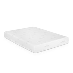 Furinno 8-Inch Gel Infused Memory Foam Mattress FUR826287F