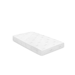 Furinno 6-Inch Gel Infused Memory Foam Mattress FUR626289T
