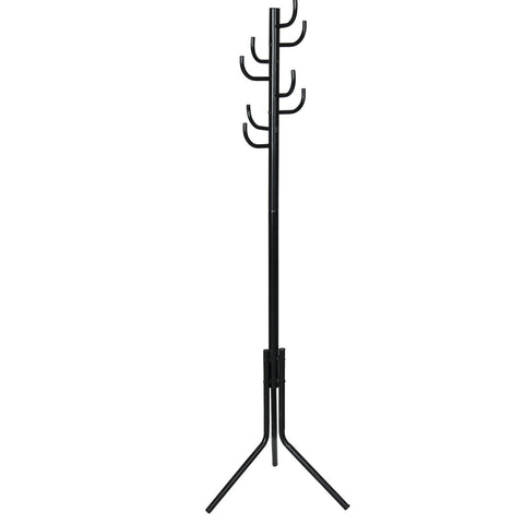Furinno Hat And Coat Stand FNBK-22141-1