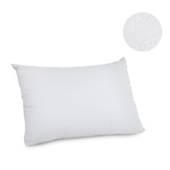 Furinno Waterproof Pillow Protector PP05101S