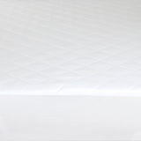 Furinno Angeland Quilted Mattress Pad