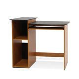 Furinno Multipurpose Desk 99914R1LC/BK