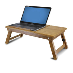 Furinno Notebook Lapdesk FNCL-33009