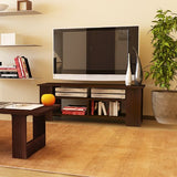 Furinno TV Entertainment Stand FNAJ-11109
