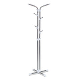 Furinno Hat and Coat Rack Stand FNBQ-22120