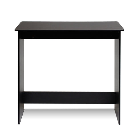 Furinno Study Table 14035EX