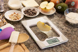 Furinno Precision Kitchen Scale FK170