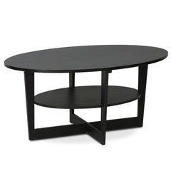 Furinno Coffee Table 15020WN