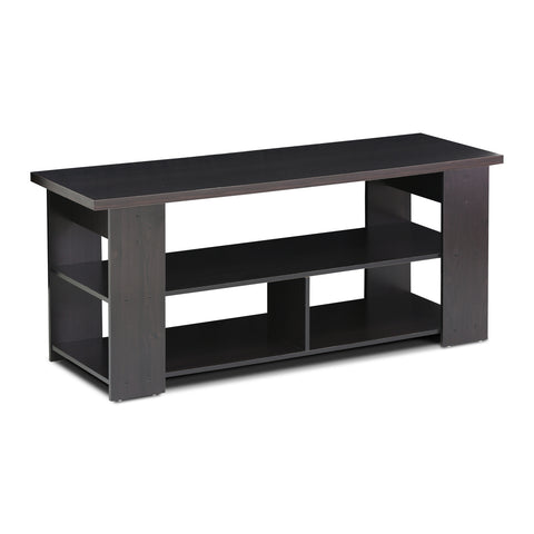 Furinno TV Stand 15118EX