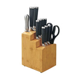 Furinno Knife Block FK8714