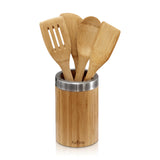Furinno Cooking Utensil Set FK2260 SET OF 5