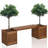 Furinno Planter Box FG16011
