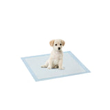 Furinno Pet Training Pads Regular FP05056 50-COUNT