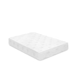 Furinno 12-Inch Luxury Gel Memory Foam Mattress FUR26257TXL
