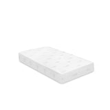 Furinno 10-Inch Luxury Gel Memory Foam Mattress FUR26258TXL