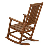 Furinno Rocking Chair FG16705