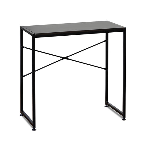Furinno Table FCG149EX
