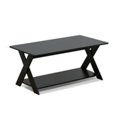 Furinno Coffee Table 16049EX