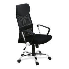 Furinno Hidup High Back Office Chair (WA-935F-2)