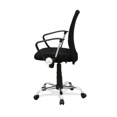 Furinno Hidup Low Back Office Chair (WA-8078F-5)