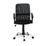 Furinno Back Office Chair WA-8078F-5
