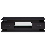 Furinno Entertainment Center FVR7231WG