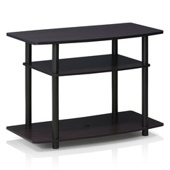 Furinno 3-Tier TV Stands 13192DWN