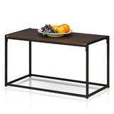 Furinno Coffee Table FM-8040CTDW