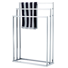 Furinno 3-Tier Towel Rail WS17121