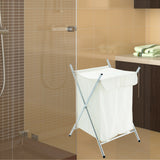 Furinno Foldable Laundry Basket WS17005