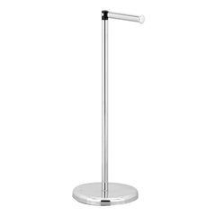 Furinno Toilet Paper Holder Stand WS171980