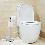 Furinno Toilet Paper Holder WS17199