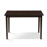 Furinno Dining Table FKKS005-T1