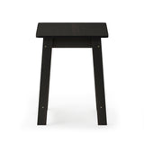 Furinno End Table 18039EX