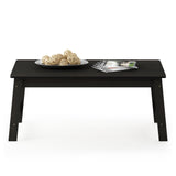Furinno Coffee Table 18040EX