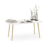 Furinno Coffee Table FNAJ-11389