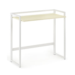 Furinno Folding Desk FNBL-22176