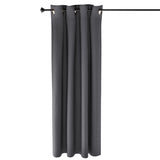 Furinno Blackout Curtain FC66003DBL