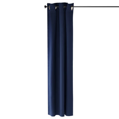 Furinno Blackout Curtain FC66002DBL