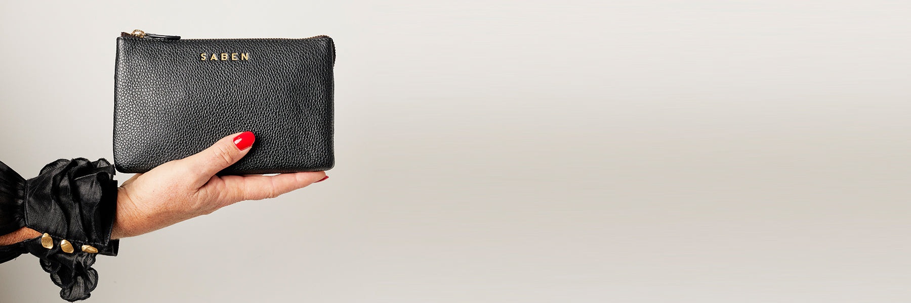 Wearable Wallets