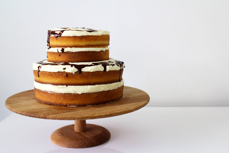 5-Exposed-Orange-and-Chocolate-Layer-Cake-made-from-scratch