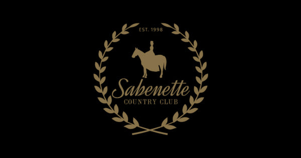 Saben The Country Club AW15 slider