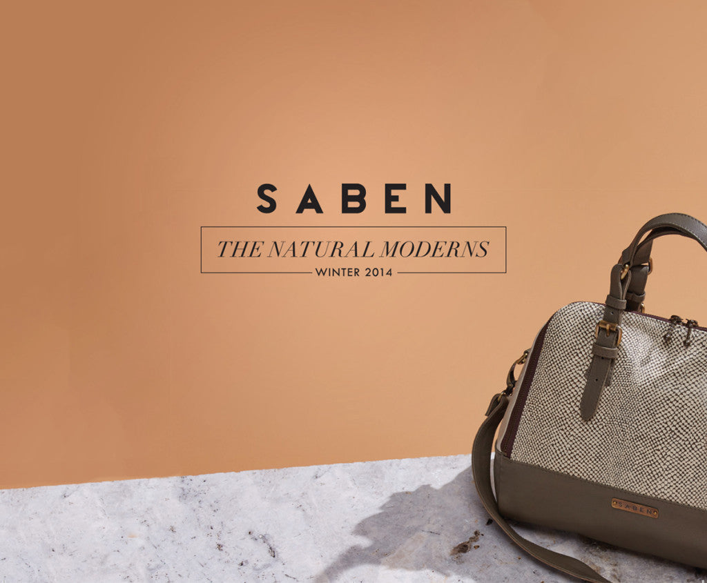 SABEN_Lookbook_Winter2014_2.indd