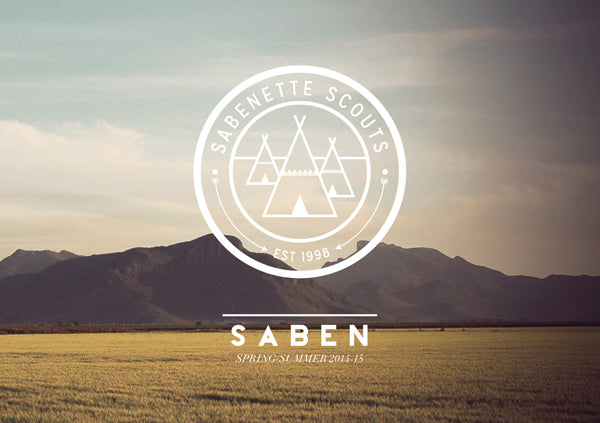 SABEN_Summer2014_Lookbook_600px