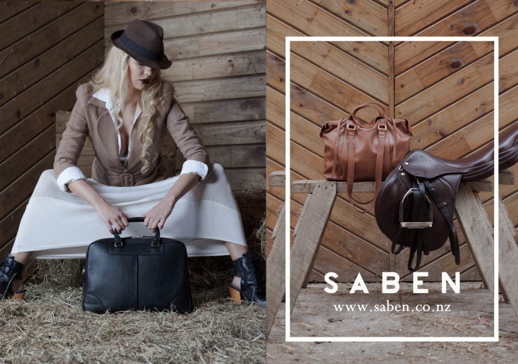 Saben-AW15-The-Country-Club-Campaign-(2)