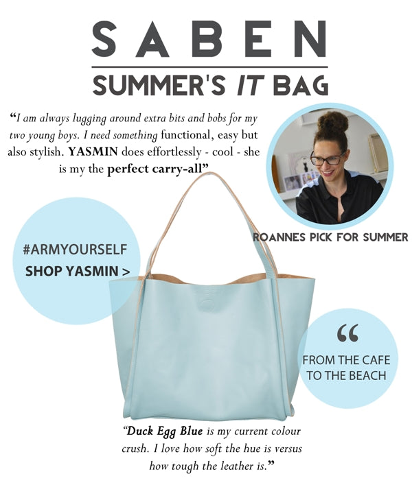 Summers IT bag working file_Small_EDM