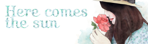 herecomes1