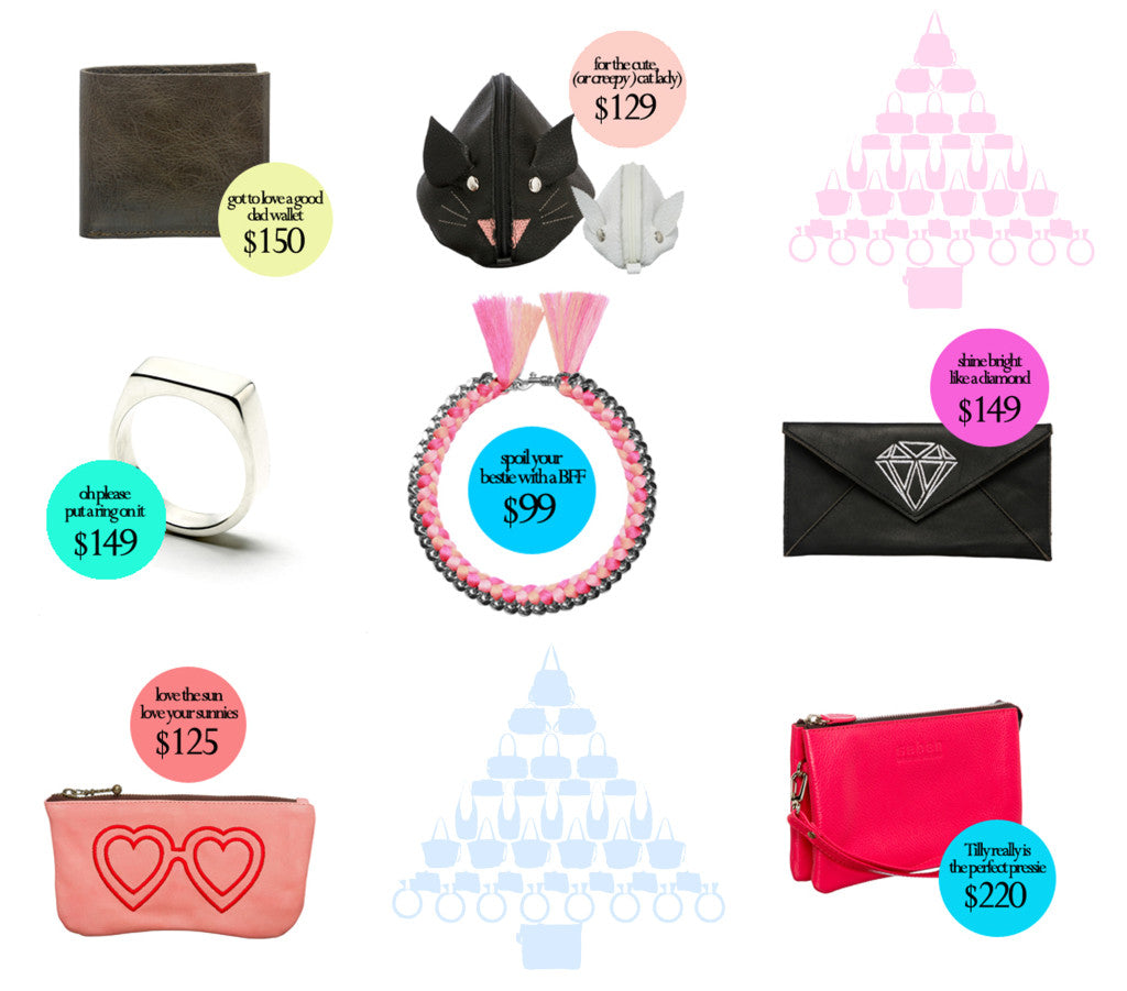 price pointed stock items for stores email