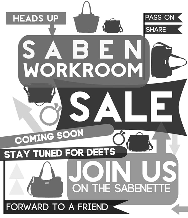 saben coming soon_workingfile